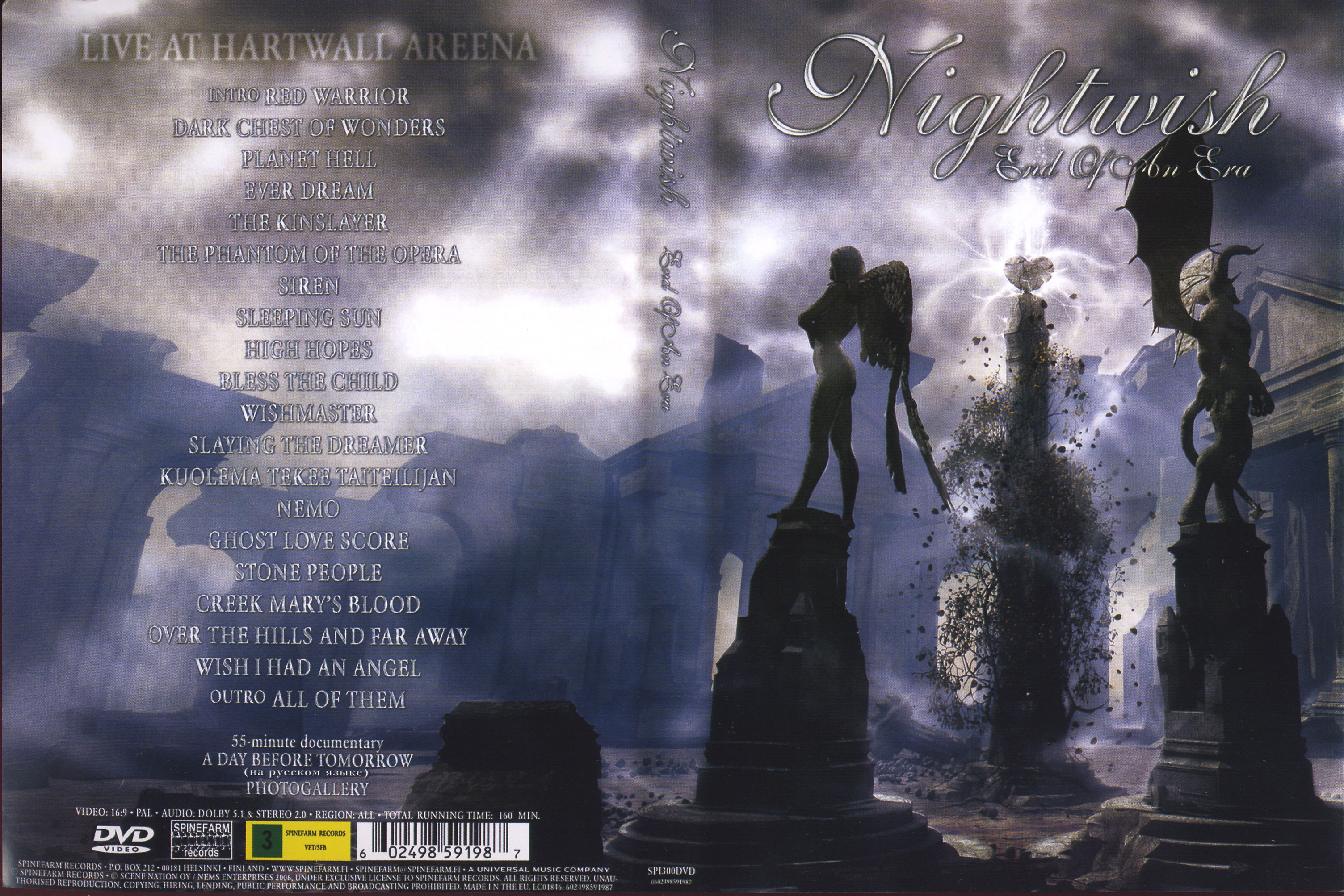 http://www.deadonetrading.com/cms/modules/recordings/public/images/video/Nightwish_xxxx-xx-xx__cover_1290886844.jpg